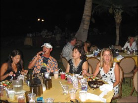 Hawaii Trip 2003 (100)