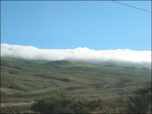 Hawaii Trip 2003 (107)