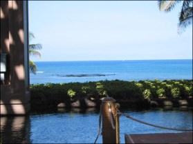 Hawaii Trip 2003 (11)