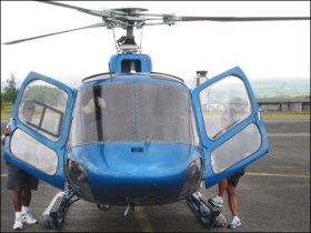 Hawaii Trip 2003 (110)