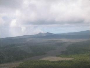 Hawaii Trip 2003 (114)