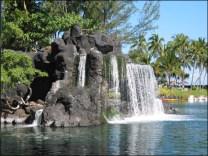 Hawaii Trip 2003 (12)
