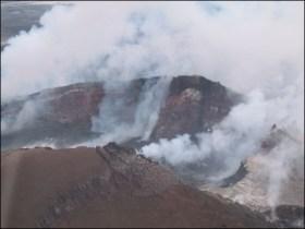 Hawaii Trip 2003 (120)