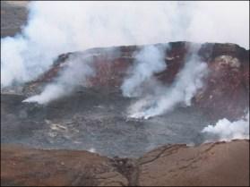 Hawaii Trip 2003 (121)