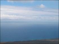 Hawaii Trip 2003 (125)