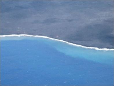 Hawaii Trip 2003 (129)