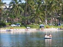 Hawaii Trip 2003 (13)