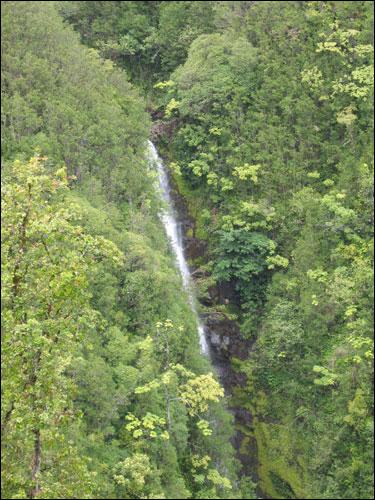 Hawaii Trip 2003 (137)