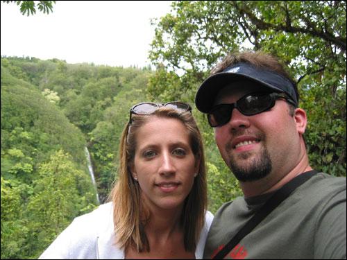 Hawaii Trip 2003 (138)