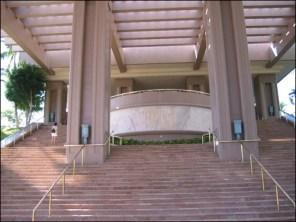 Hawaii Trip 2003 (14)