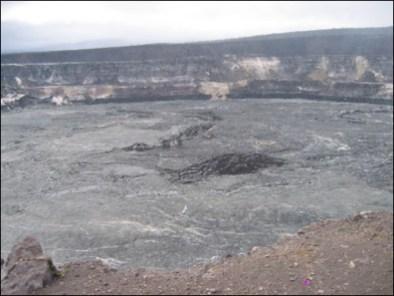Hawaii Trip 2003 (140)