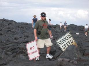 Hawaii Trip 2003 (149)