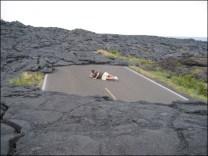 Hawaii Trip 2003 (150)