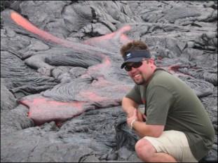 Hawaii Trip 2003 (170)