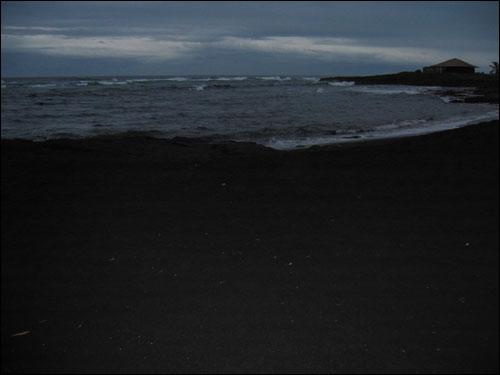 Hawaii Trip 2003 (173)