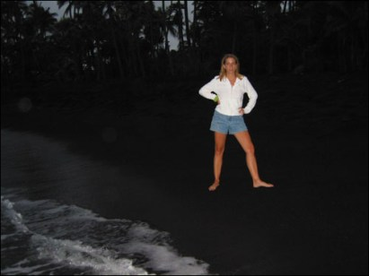 Hawaii Trip 2003 (175)