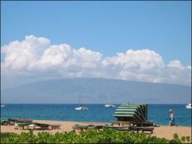Hawaii Trip 2003 (179)