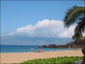 Hawaii Trip 2003 (180)