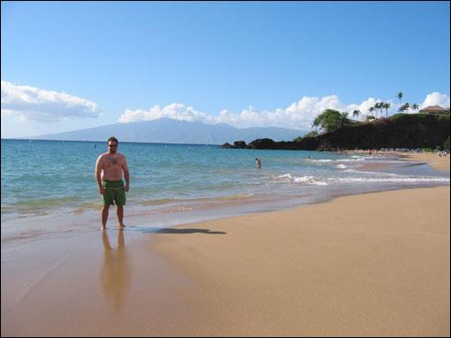 Hawaii Trip 2003 (183)