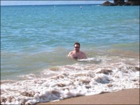 Hawaii Trip 2003 (184)