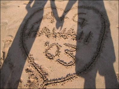 Hawaii Trip 2003 (187)