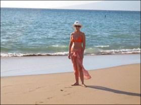 Hawaii Trip 2003 (188)