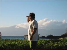 Hawaii Trip 2003 (191)