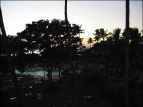 Hawaii Trip 2003 (195)