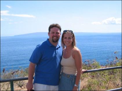 Hawaii Trip 2003 (200)