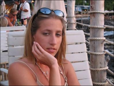 Hawaii Trip 2003 (203)
