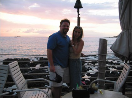 Hawaii Trip 2003 (206)