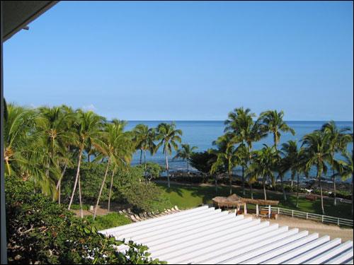 Hawaii Trip 2003 (212)