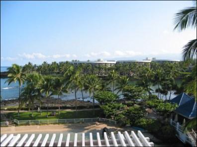 Hawaii Trip 2003 (213)