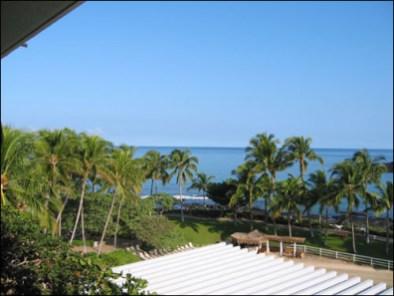 Hawaii Trip 2003 (214)