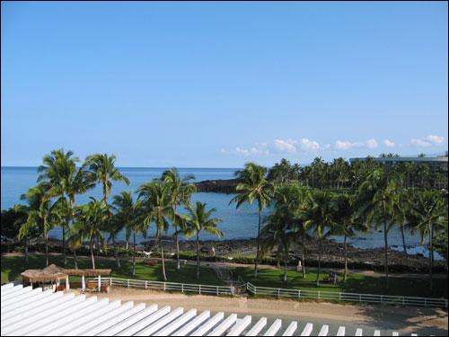 Hawaii Trip 2003 (215)