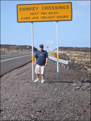 Hawaii Trip 2003 (216)