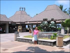 Hawaii Trip 2003 (219)