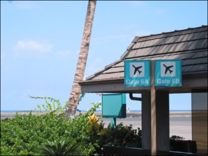 Hawaii Trip 2003 (220)