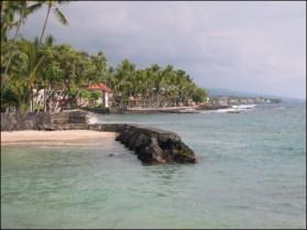 Hawaii Trip 2003 (23)