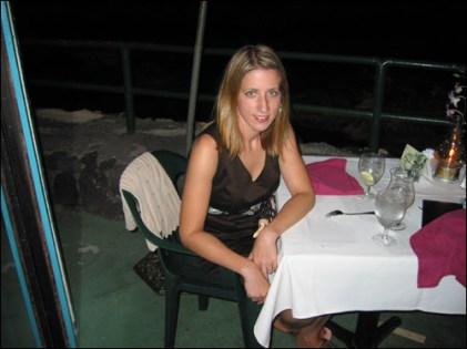 Hawaii Trip 2003 (24)