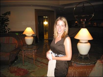 Hawaii Trip 2003 (25)