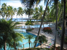 Hawaii Trip 2003 (27)