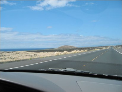 Hawaii Trip 2003 (3)