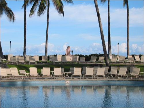 Hawaii Trip 2003 (30)