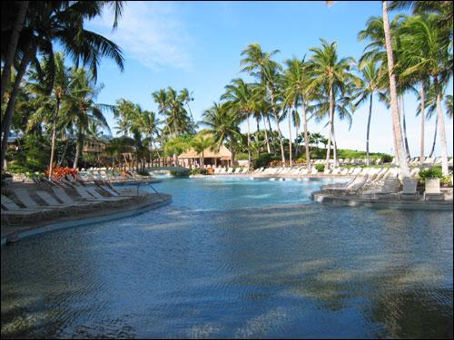 Hawaii Trip 2003 (31)