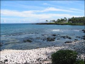 Hawaii Trip 2003 (32)