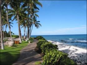 Hawaii Trip 2003 (33)