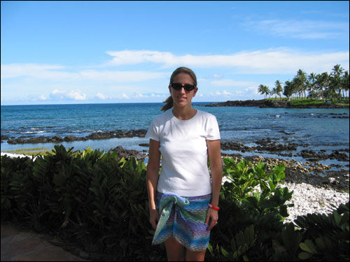 Hawaii Trip 2003 (35)