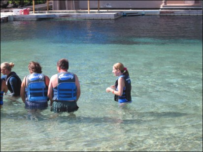 Hawaii Trip 2003 (44)