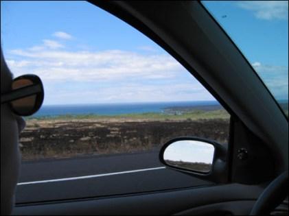 Hawaii Trip 2003 (5)